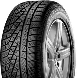Pirelli Winter 210 SottoZero 235/50 R17 100H XL M+S 3PMSF