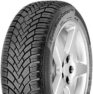 Continental ContiWinterContact TS 850 185/65 R14 86T M+S 3PMSF