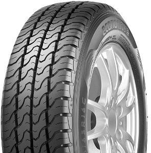 Dunlop EconoDrive 225/65 R16 112/110R