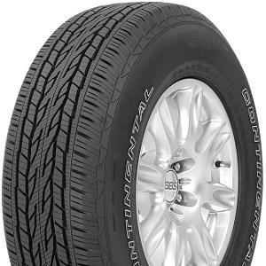 Continental ContiCrossContact LX 2 215/70 R16 100T FR M+S