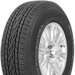 Continental ContiCrossContact LX 2 215/60 R17 96H FR M+S