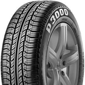 Pirelli P3000 175/80 R14 88T XL