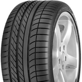 Goodyear Eagle F1 Asymmetric 225/45 R17 91W FP