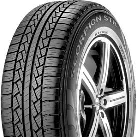 Pirelli Scorpion STR 205/70 R15 96H M+S