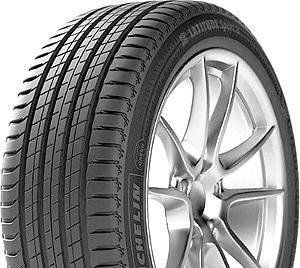 Michelin Latitude Sport 3 275/40 R22 108Y