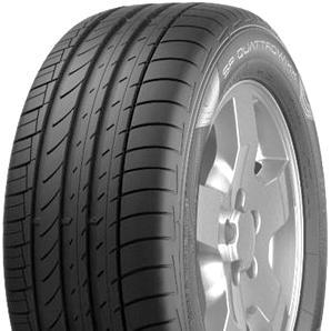 Dunlop SP QuattroMaxx 255/50 R19 107Y XL MFS