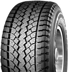 Yokohama Geolandar IT+ G071 265/70 R15 112T