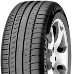 Michelin Latitude Sport 255/55 R18 109Y XL N1