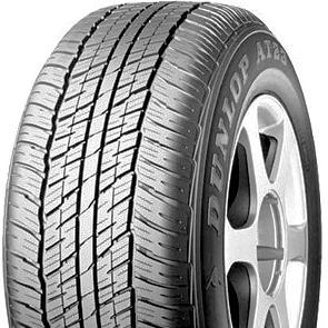 Dunlop GrandTrek AT23 275/60 R18 113H M+S