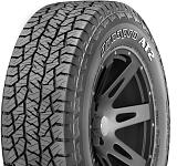 Hankook Dynapro AT2 RF11 235/75 R15 109T XL FP