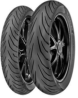 Pirelli Angel GT 160/60 ZR17 69W R TL