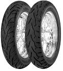 Pirelli Night Dragon 180/70 B15 76H R TL