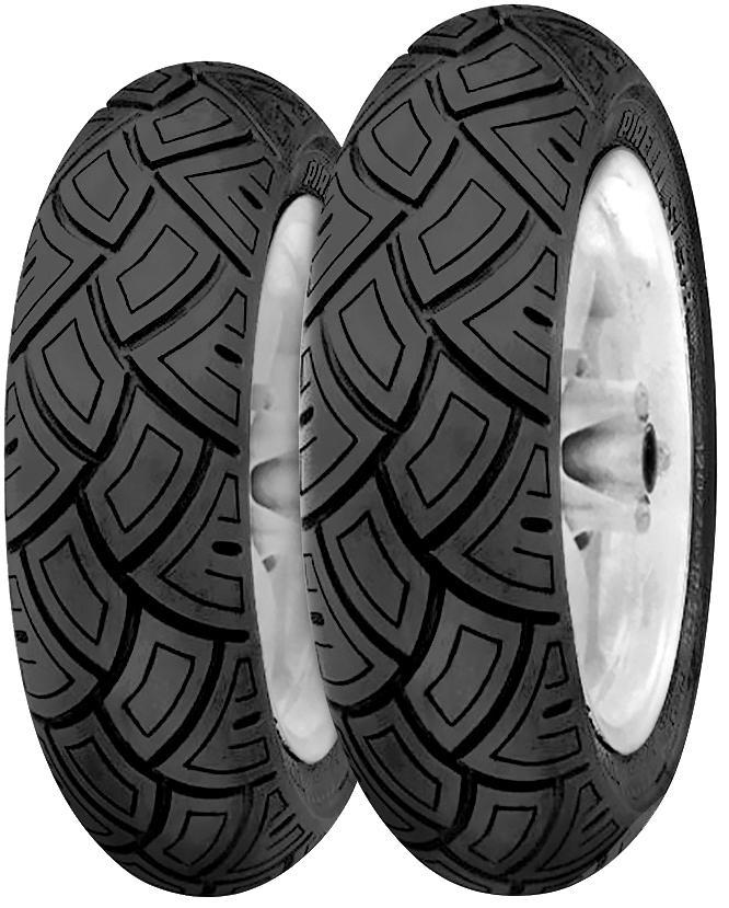 Pirelli SL 38 Unico 110/70-11 45L F/R TL