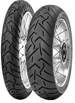 Pirelli Scorpion Trail 2 110/80 R19 59V F TL