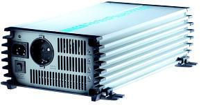 Menič napätia WAECO PerfectPower PP1002 12/230V 1000W