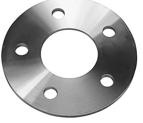 Rozširovacie podložky SCC 5x114, šírka 3 mm, systém 5 (10311)