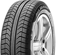 Pirelli Cinturato All Season 215/65 R16 102V XL M+S 3PMSF