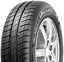 Dunlop StreetResponse 2 165/65 R15 81T