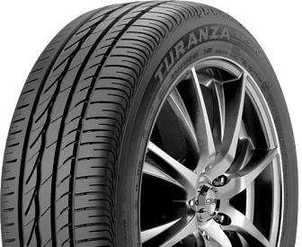 Bridgestone Turanza ER300 225/55 R17 97W