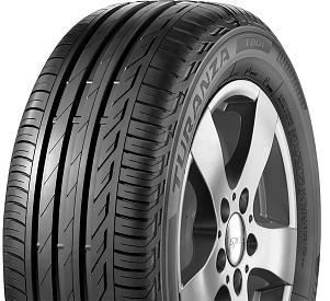 Bridgestone Turanza T001 205/45 R17 88V XL FP
