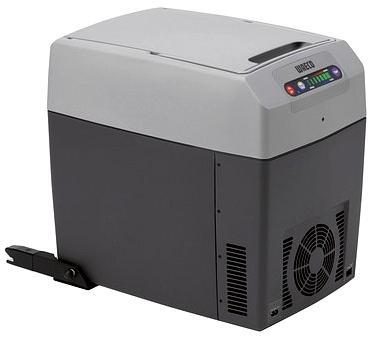 Autochladnička Waeco Bordbar TE 21 ISO