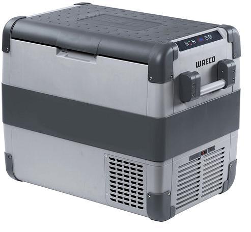 Autochladnička Waeco CoolFreeze CFX 65
