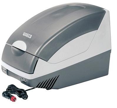 Autochladnička Waeco BordBar TB 15