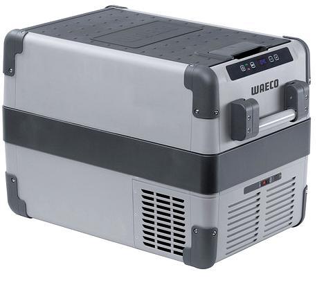 Autochladnička Waeco CoolFreeze CFX 40