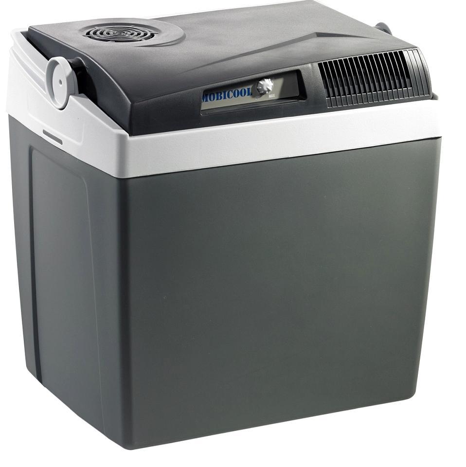 Autochladnička Mobicool K26 AC/DC