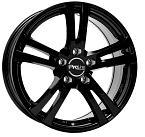 Proline BX700 Black Glossy