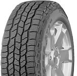 Cooper Discoverer A/T3 4S 245/70 R16 107T M+S 3PMSF