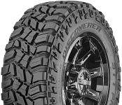 Cooper Discoverer STT Pro 225/75 R16 115/112Q