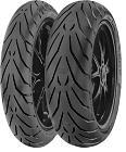 Pirelli Angel GT 190/50 ZR17 73W R TL