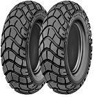 Michelin Reggae 120/90-10 57J F/R TL