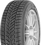 Goodyear Ultragrip Performance + 225/45 R17 94V XL FP M+S 3PMSF