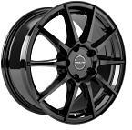Proline UX100 Black Glossy