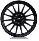 ATS Streetrallye Racing Black