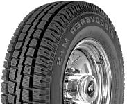 Cooper Discoverer Sport 225/65 R17 102T M+S 3PMSF