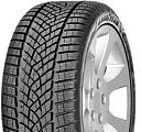 Goodyear UltraGrip Performance G1 195/55 R15 85H + Brock RC30 6x15 4x100 ET47