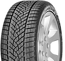 Goodyear UltraGrip Performance G1 205/60 R16 92H AO M+S 3PMSF