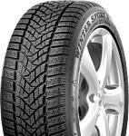 Dunlop Winter Sport 5 215/60 R16 99H XL M+S 3PMSF
