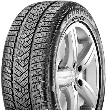 Pirelli Scorpion Winter 215/65 R16 98H M+S 3PMSF