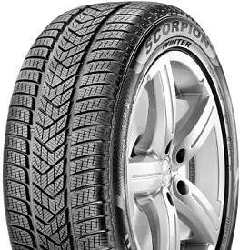Pirelli Scorpion Winter 225/65 R17 106H XL FP RB M+S 3PMSF