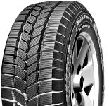 Michelin Agilis 51 Snow-Ice 205/65 R16C 103/101T