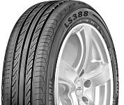 Landsail LS388 225/45 ZR17 91W Run Flat