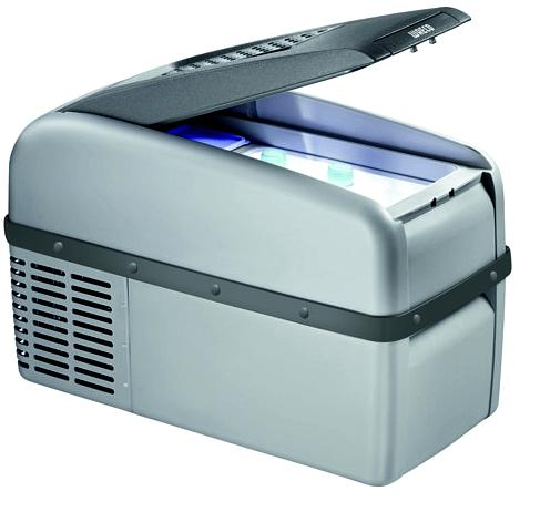 Autochladnička Waeco CoolFreeze CF 16