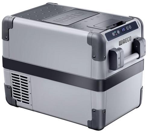 Autochladnička Waeco CoolFreeze CFX 28