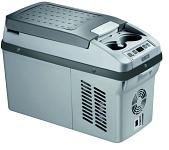 Autochladnička Waeco CoolFreeze CF 11