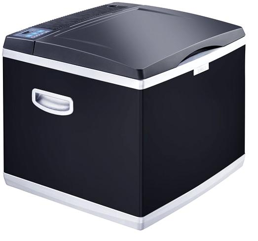 Autochladnička Dometic Waeco CoolFun CK 40D Hybrid