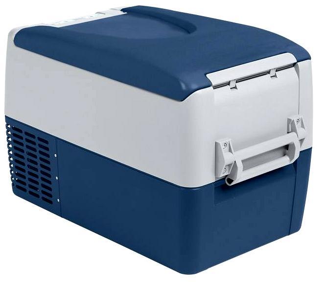 Autochladnička Mobicool FR35 AC/DC